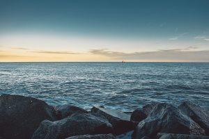 sea-1031470_640